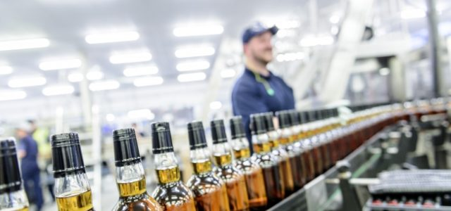Featured Image for Case Study: How Epicor helped independent British distiller Ian Macleod embrace digital transformation | Zenoot