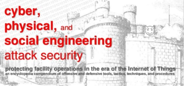 Featured Image for IoT Cyber+Physical+Social Engineering Attack Security