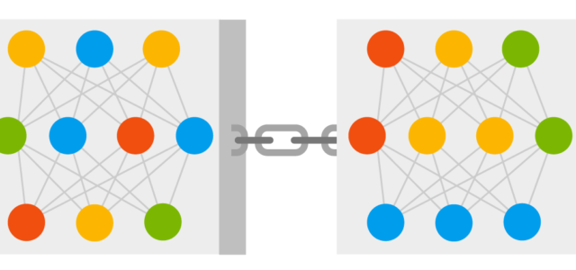 Featured Image for Leveraging blockchain to make machine learning models more accessible – Microsoft Research