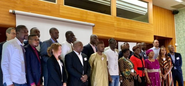 Featured Image for Coming back to Senegal: A digital transformation in progress | Mobile for Development