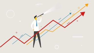 Intrapreneurship: The secret sauce of exponential growth
