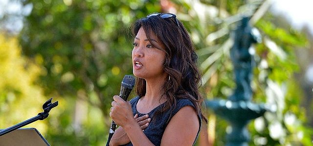 Featured Image for Michelle Malkin: Big Data 'Pulling the Plug' on Conservatives for 2020