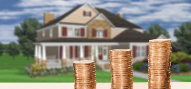 Featured Image for Real Estate Investments: Driving Revenue with Predictive Analytics