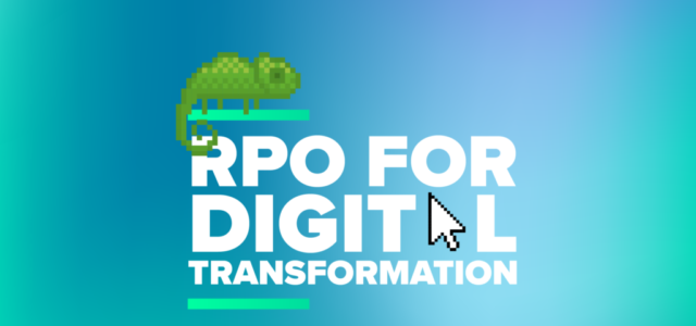 Featured Image for RPO for digital transformation – Talent Works International
