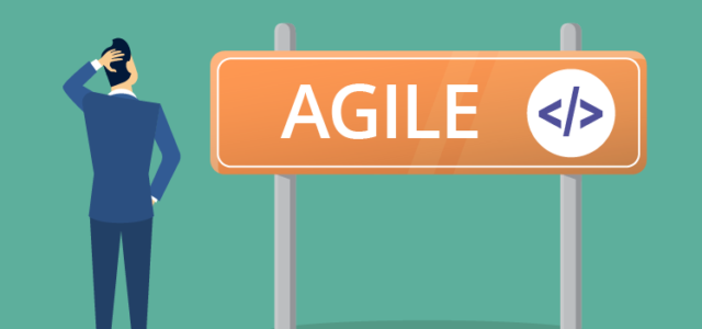 Featured Image for What is Agile? – Agile Arena ,learn how to develop your career