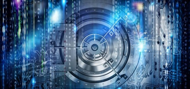 Featured Image for Big Data in Banking – AI and Data Management Use-Cases | Emerj