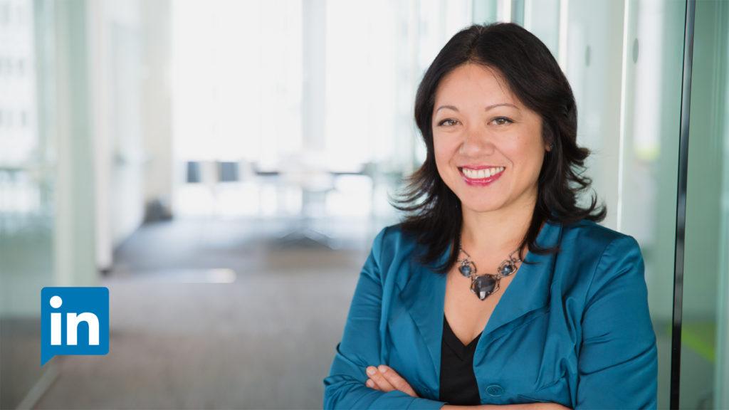 Charlene Li - Leading Digital Transformation Podcast