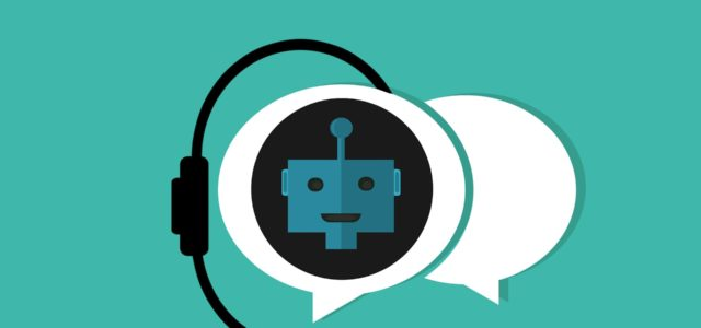 Enterprises are replacing surveys with chatbot conversations