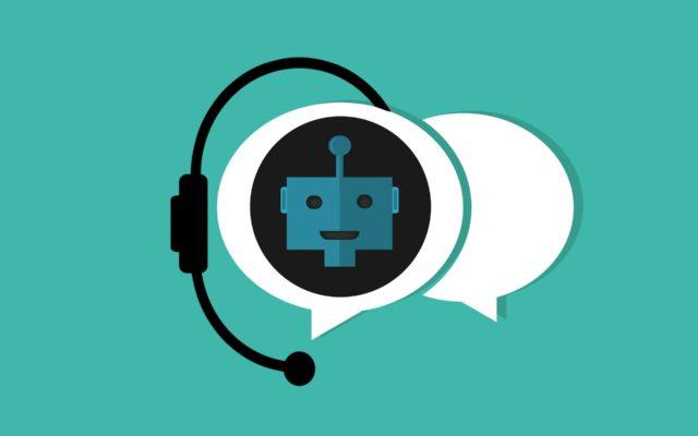 Enterprises are replacing surveys with chatbot conversations