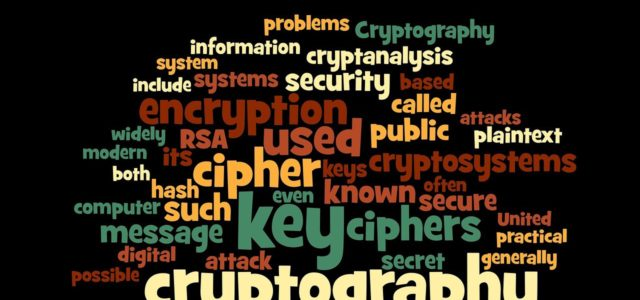 Featured Image for Cryptography and Secure Communication: An Introduction – netseed