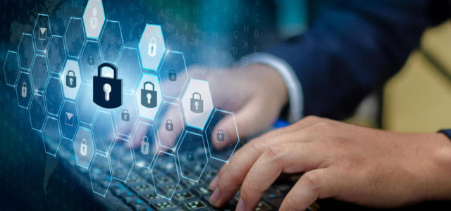 Featured Image for Cybersecurity: Three hacking trends you need to know about to help protect yourself | ZDNet