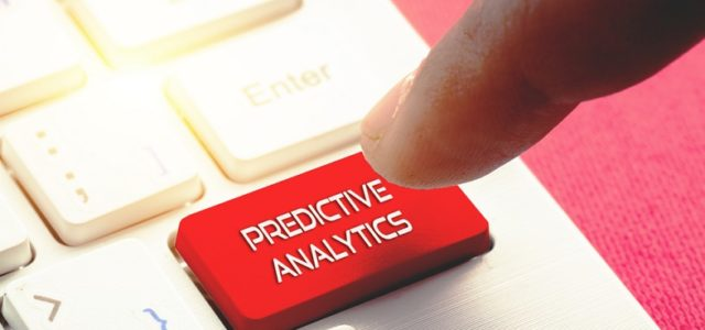 Featured Image for Predictive Analytics and the Customer Experience