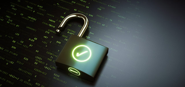 Featured Image for Securing ourselves through quantum cryptography | NUS Research News