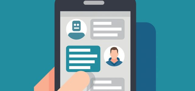 How retailers are using chatbots to boost customer engagement