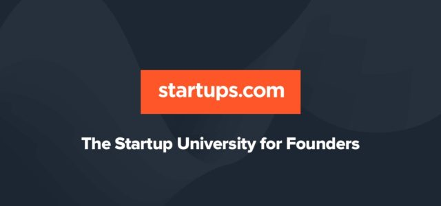 Featured Image for How To Find the Right Co-Founders?