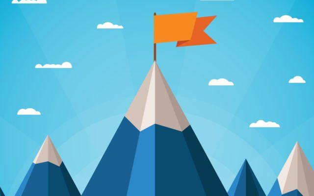 Unlocking innovation in your organisation