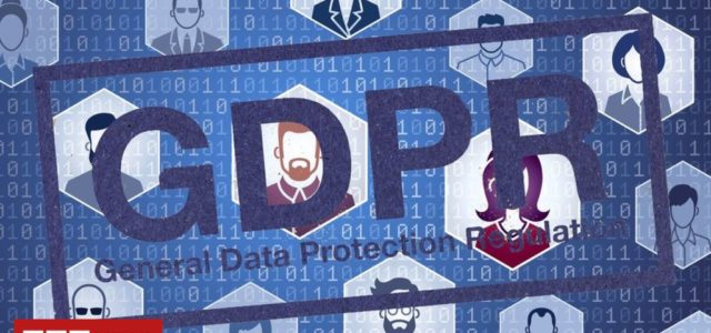 Featured Image for Black Hat: GDPR privacy law exploited to reveal personal data