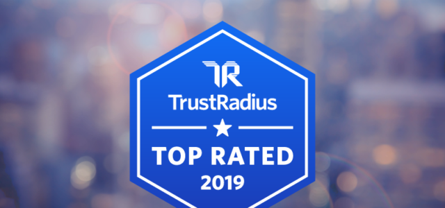 Featured Image for 2019 Top Rated Social Media Marketing Software | TrustRadius