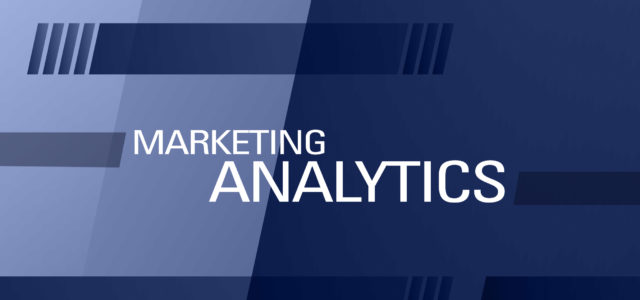 Featured Image for What Is Marketing Analytics and Why You Should Be Gung-Ho About Its Future?