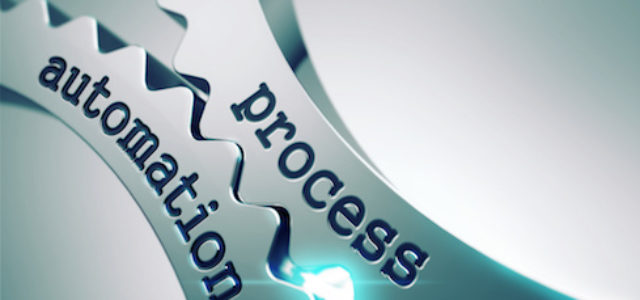Search Result Image for 'Dos and Don'ts: Robotic Process Automation – InformationWeek'