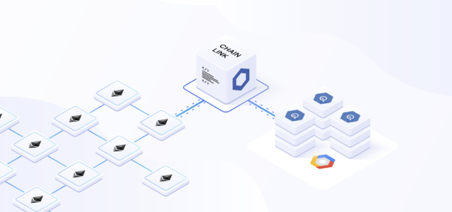 Featured Image for Building hybrid blockchain/cloud applications with Ethereum and Google Cloud | Google Cloud Blog
