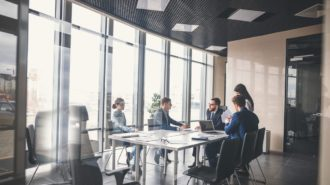 Five reasons mid-size service firms should adopt client minimums