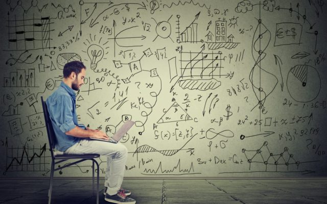 What is the future of Data Science?