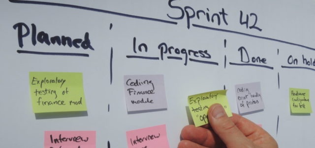 Featured Image for Agile Hardware Development May Be the Key to Accelerating Your Product Roadmap | Syncroness