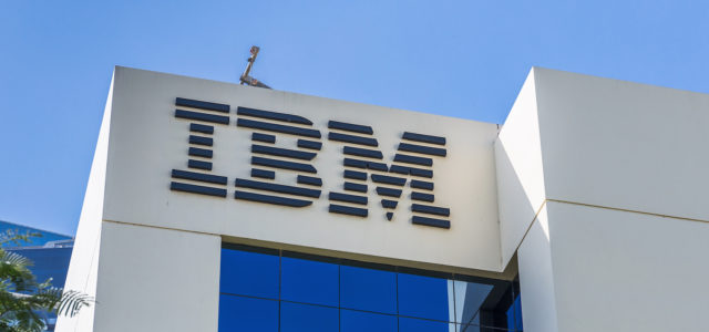 Featured Image for IBM Signs 6 Banks to Issue Stablecoins and Use Stellar's XLM Cryptocurrency – CoinDesk