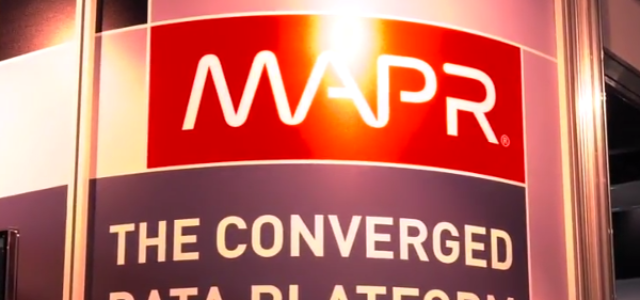 Featured Image for Big-data bombshell: MapR may shut down as investor pulls out after 'extremely poor results' – SiliconANGLE