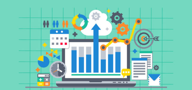 Featured Image for Boost Your Business by Leveraging Marketing Analytics
