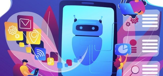 Featured Image for 5 Reasons Why Chatbots Need Natural Language Processing