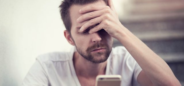Featured Image for Top 5 Not-So-Obvious Social Media Marketing Mistakes You Must Avoid