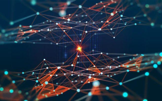 Making sense of data science, data mining, machine learning (ML), and artificial intelligence (AI)