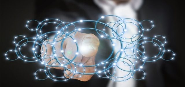 Featured Image for How Artificial Intelligence is Transforming CRM Operations?
