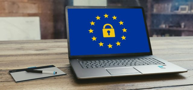 Featured Image for Brave uncovers Google's GDPR workaround