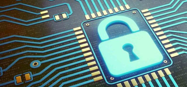 Featured Image for Effective cybersecurity can help in accelerating business transformation- Technology News, Firstpost