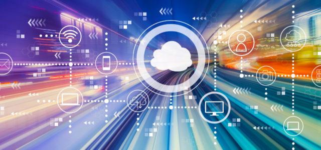 DevOps & cloud transformation