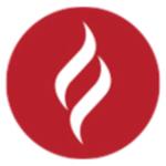 Drucker School of Management logo