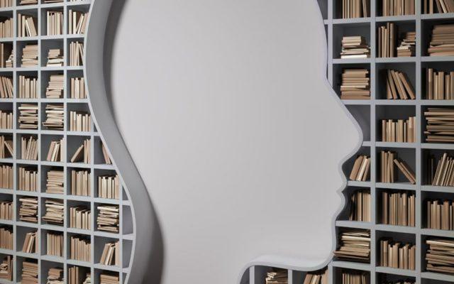 Mental-Shelf-Space