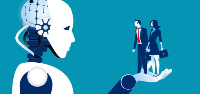 Are the Robots here to stay? A simple overview of Robotic Process Automation (RPA)