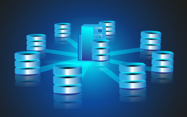 What is a data warehouse and why does your business need one?