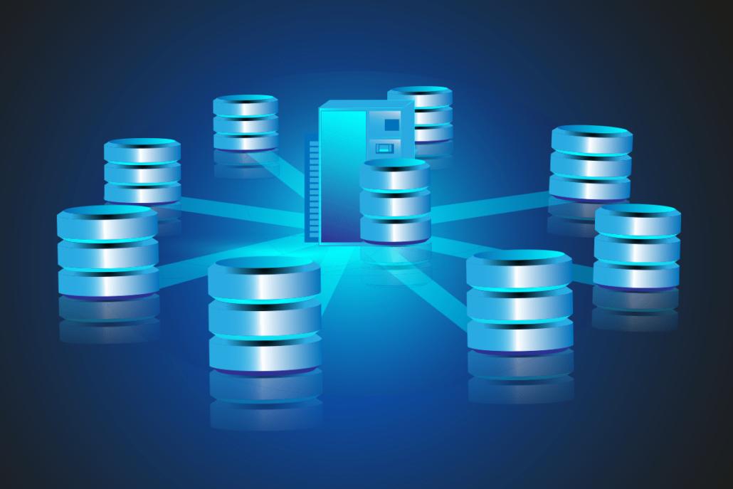 Designing Data Warehouse