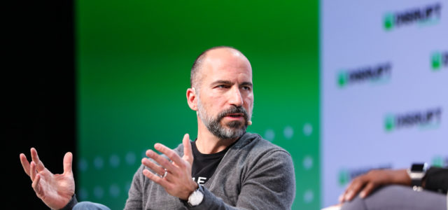Search Result Image for 'Uber lays off 435 people across engineering and product teams – TechCrunch'
