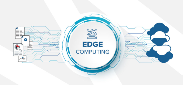 Featured Image for ¿Que es edge computing?