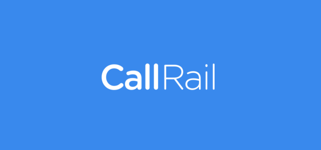 Featured Image for Gravity Digital Captures The Entire Customer Journey with Call Tracking | CallRail