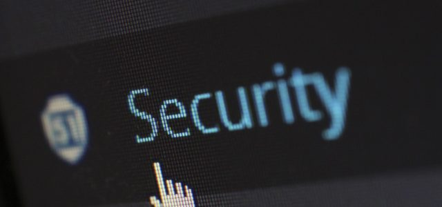 Featured Image for Is cyber security software worth the investment? – IT Governance Blog