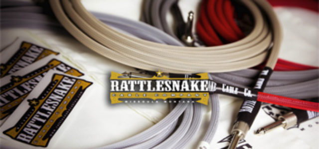 Featured Image for Privacy Policy GDPR   Rattlesnake Cable Company