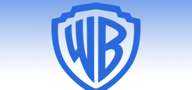 Featured Image for Cyber Security Incident Responder – Find Jobs – Warner Bros. Careers