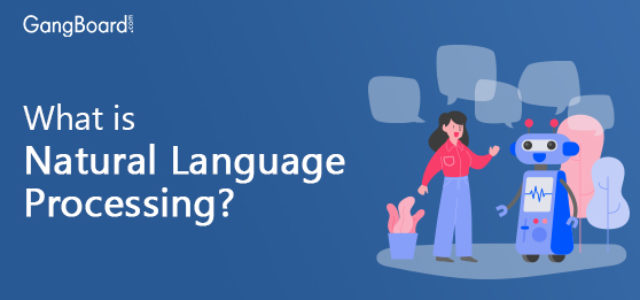 Featured Image for What is Natural Language Processing? | Uses and Applications of NLP